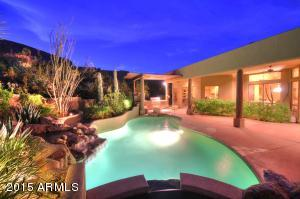 24452 N 114th St, Scottsdale, AZ