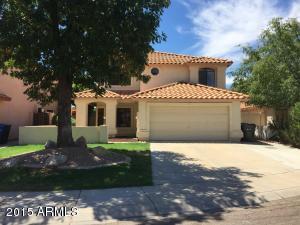 5939 E Phelps Rd, Scottsdale, AZ