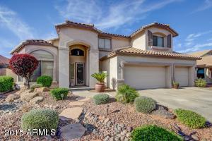 3125 W Walter Way, Phoenix, AZ