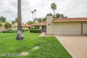 7817 E Foxmore Ln, Scottsdale, AZ