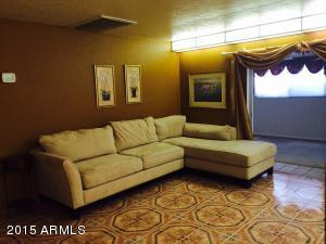 3238 E Cypress St, Phoenix, AZ