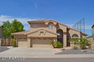 16210 S 14th Dr, Phoenix, AZ