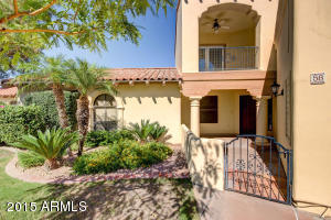 10050 E Mountainview Lake Dr #APT 58, Scottsdale, AZ
