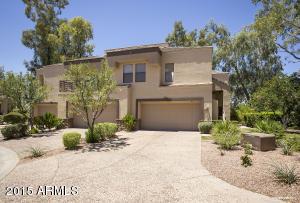 7272 E Gainey Ranch Rd #APT 63, Scottsdale, AZ