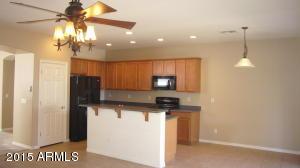 14055 W Edgemont Ave, Goodyear, AZ