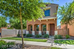 7821 W Pike Pl, Phoenix, AZ
