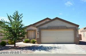 6677 E Quiet Retreat, Florence AZ 85132