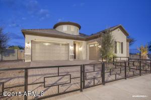 643 W Ranch Rd, Gilbert, AZ