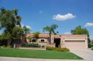 8030 E Via De Viva St, Scottsdale, AZ