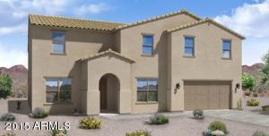 10530 W Illini St, Tolleson, AZ