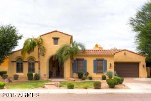 14076 W Roanoke Ave, Goodyear, AZ