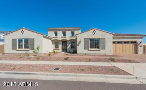 2926 E Constance Way, Phoenix, AZ