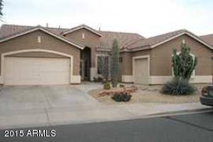 Loans near  S Joplin --, Mesa AZ