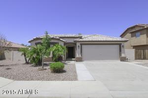 9702 W Kirby Ave, Tolleson, AZ