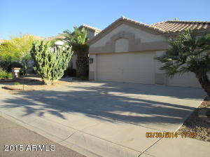 5527 E Danbury Rd, Scottsdale, AZ
