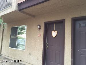 18239 N 40th St #APT 109, Phoenix, AZ