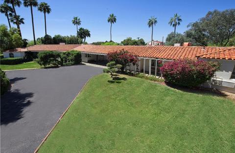 4420 N Arcadia Ln, Phoenix, AZ 85018