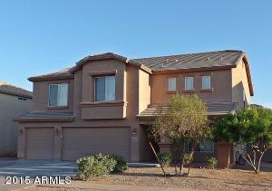 3137 E San Manuel Rd, San Tan Valley, AZ