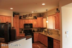3700 W Black Oak Loop, Show Low AZ 85901