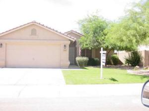 17802 N Juneberry Dr, Surprise, AZ