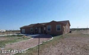 17 S 377th Ave, Tonopah, AZ