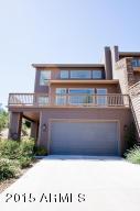 694 Babbling Brk, Prescott, AZ