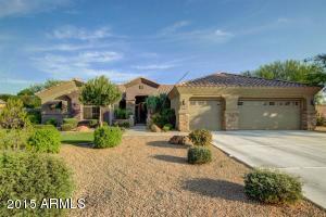 Loans near  E Runaway Bay Ct, Chandler AZ