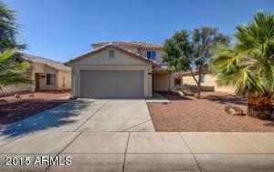 12032 W Windrose Dr, El Mirage, AZ