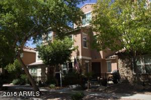 1938 N 78th Ave, Phoenix, AZ