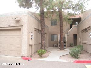 985 N Granite Reef Rd #APT 130, Scottsdale, AZ