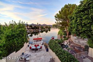 10050 E Mountainview Lake Dr #APT 50, Scottsdale, AZ