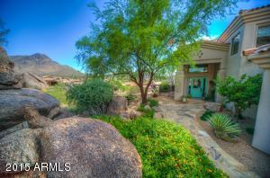 11189 E Juan Tabo Rd, Scottsdale, AZ