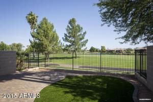 6202 E Mckellips Rd #APT 29, Mesa, AZ