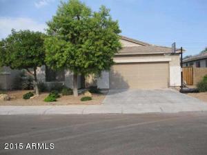 20713 N 91st Dr, Peoria, AZ