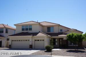 Loans near  W Carole Ln, Glendale AZ