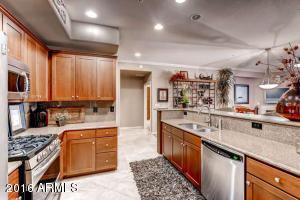 7601 E Indian Bend Rd #APT 1028, Scottsdale, AZ