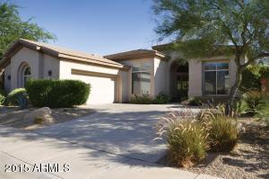 10671 E Caribbean Ln, Scottsdale, AZ