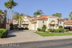 10448 N 101st Pl, Scottsdale, AZ