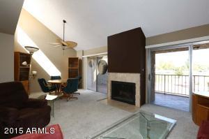 7348 N Via Camello Del Norte #APT 220, Scottsdale, AZ