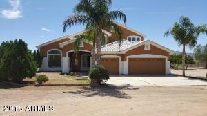 19505 E Chandler Heights Rd, Queen Creek, AZ