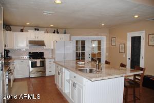 Loans near  E Appleby Rd, Chandler AZ