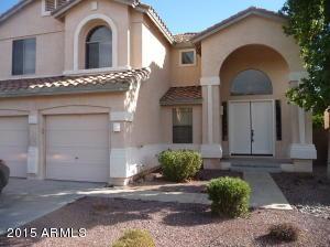 8939 W Salter Dr, Peoria, AZ