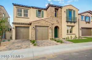2080 W Musket Pl, Chandler, AZ