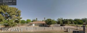 4614 W Country Gables Dr, Glendale, AZ
