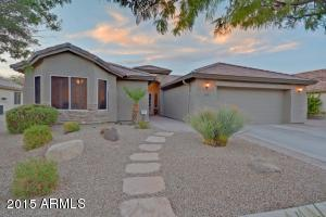 2394 E Firerock Dr, Casa Grande, AZ