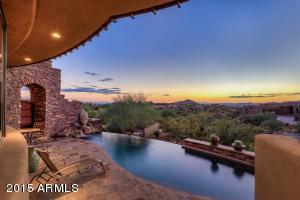 41083 N 109th Pl, Scottsdale, AZ