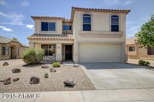 16617 W Moreland St, Goodyear, AZ