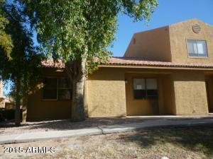 3511 E Baseline Rd #APT 1098, Phoenix, AZ