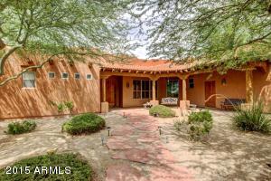 4550 N 199th Ave, Litchfield Park, AZ