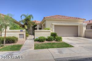 7934 E Desert Cove Ave, Scottsdale, AZ